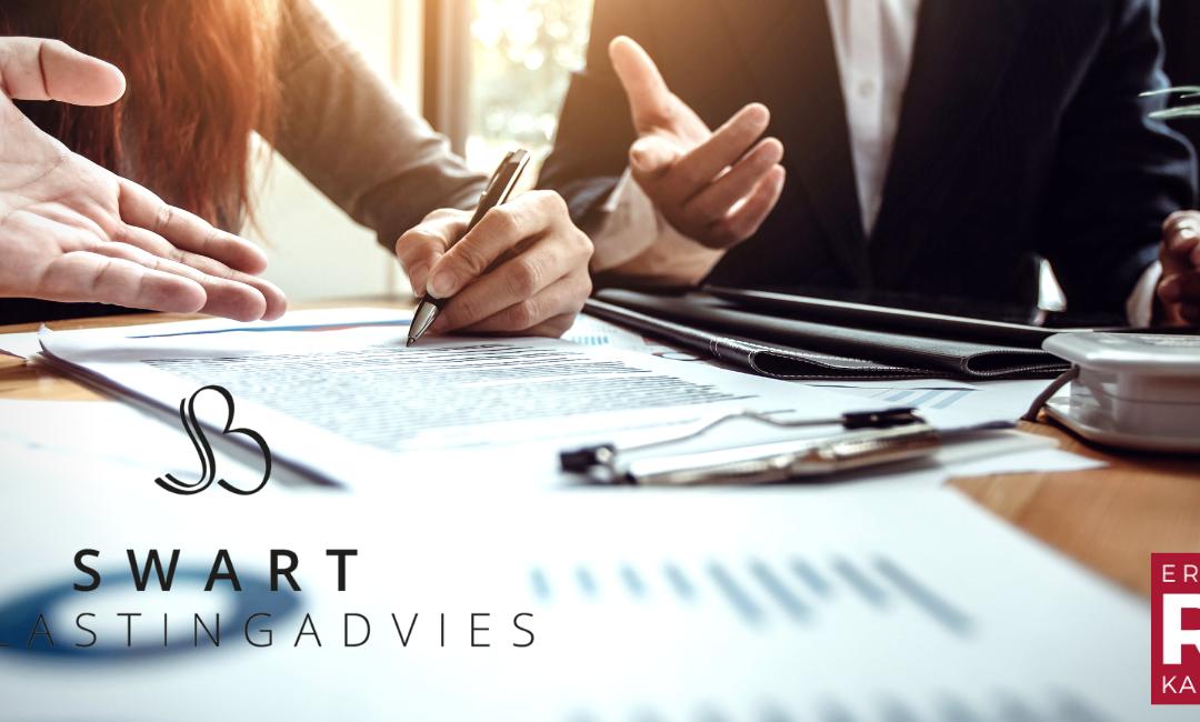 Wat moet je doen nu er geen VAR, Wet DBA of wetgeving voor modelovereenkomsten meer is?